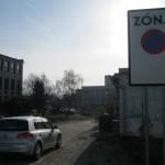 Hviezdoslava pošta začiatok
