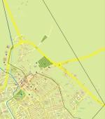 Rajón č. 4