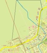 rajon 5