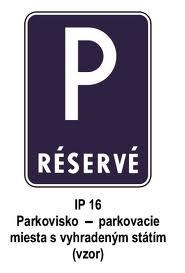 IP 16