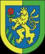 logo levice