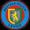 logo msp-levice