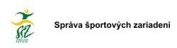 Správa športových zariadení