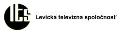 Levická televízna spoločnosť